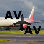 Авиакомпания «Россия» переводит часть рейсов из VKO в SVO