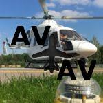 Ростех поставит 150 медицинских вертолетов