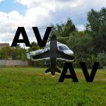 В Тульской области дан старт современной службе санитарной авиации