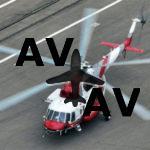 Серийный Ми-171А2 совершил первый полёт