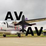 УЗГА поставит пять самолётов Л-410 для Государственной транспортной лизинговой компании