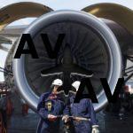 AVIC HO 300 - китайская малая амфибия