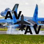 В Крыму проходит всероссийский этап конкурса «Авиадартс-2016». Программа соревнований