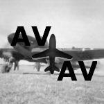 Ил-2 — самый массовый боевой самолёт в истории мировой авиации